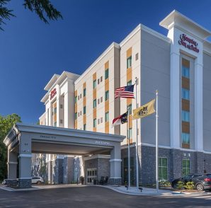 hampton-inn-and-suties-asheville-biltmore-village