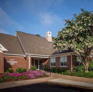residence-inn-biltmore-at-asheville-north-carolina