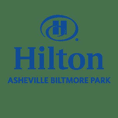 Hilton AVLBP_trans