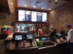 NY - Smashburger