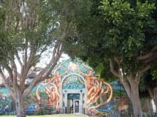 San Francisco - Street Art
