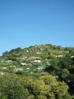 Port St Johns