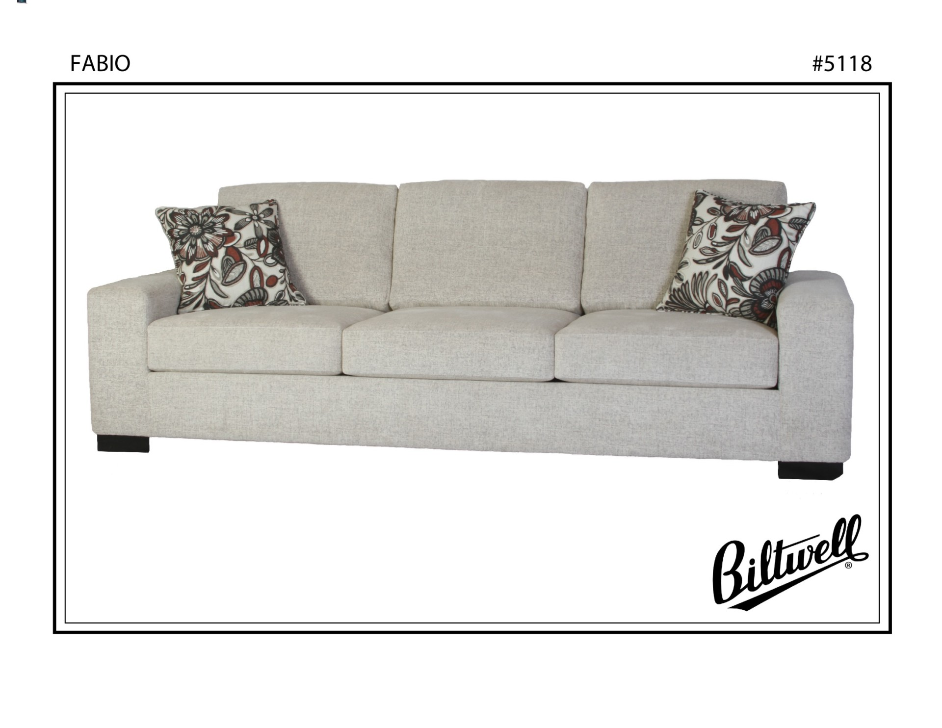 sofa rph cover for bed with chaise fabio furniture photo of co united states