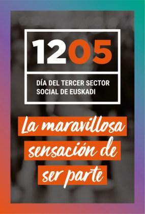 cartel-2019-es