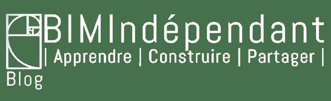 Apprendre dessin logiciel architecture accompagnement concevoir BIM Indépendant Revit Archicad Kévin BERNILLON accompagnement