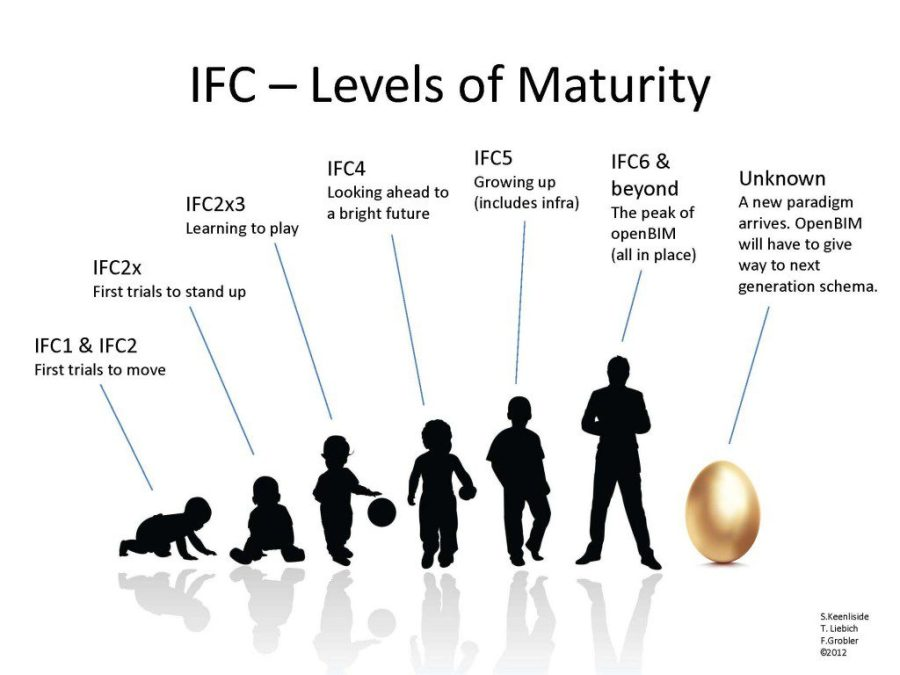 IFC-Levels-of-Maturity_Page_3-1024x768