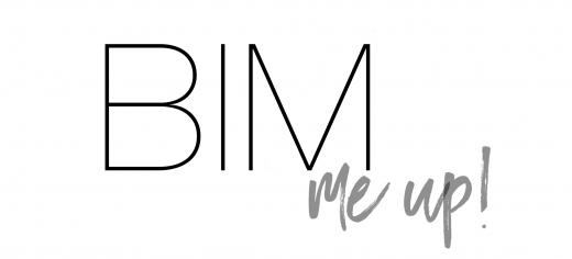 BIM me UP!
