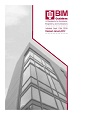 Indiana Uni 2012  BIM Guidelines and Standards88x115px