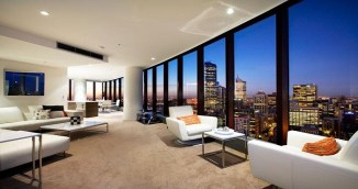 penthouse-apartments-destinations-melbourne
