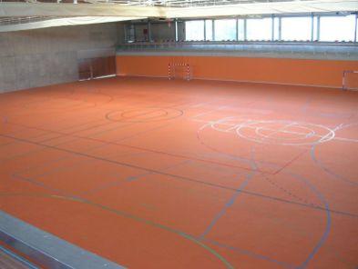 bimade-instalacion-pavimentos-ligeros-deportivo-3
