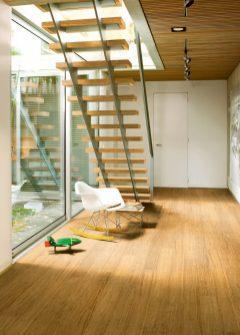 bimade-instalacion-pavimentos-ligeros-madera-3