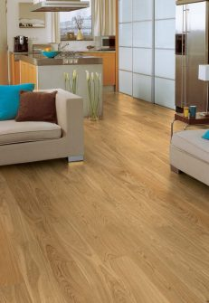 bimade-instalacion-pavimentos-ligeros-madera-4