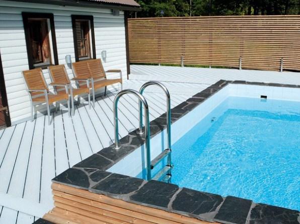 bimade-instalacion-pavimentos-ligeros-madera-exterior-10
