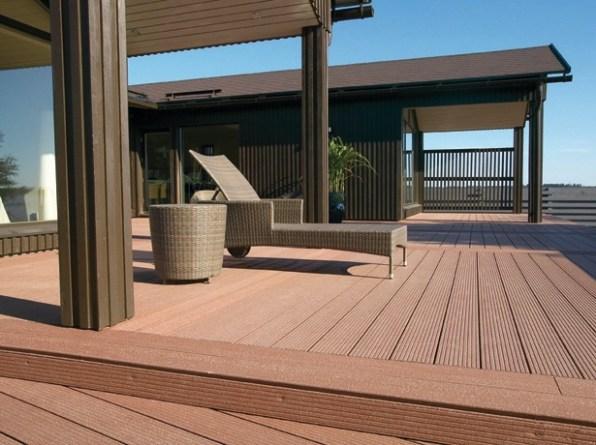 bimade-instalacion-pavimentos-ligeros-madera-exterior-9