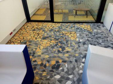 bimade-instalacion-pavimentos-ligeros-moqueta-13