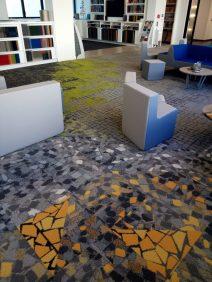 bimade-instalacion-pavimentos-ligeros-moqueta-14