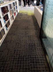 bimade-instalacion-pavimentos-ligeros-moqueta-7