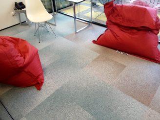 bimade-instalacion-pavimentos-ligeros-moqueta-8