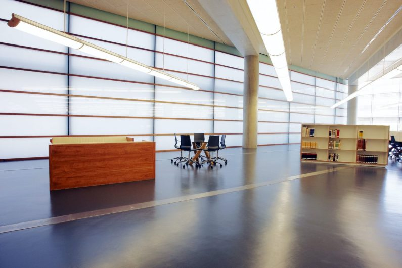 bimade-instalacion-pavimentos-ligeros-pvc-9
