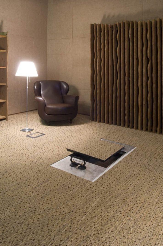 bimade-instalacion-pavimentos-suelo-tecnico-3