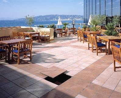bimade-instalacion-pavimentos-suelo-tecnico-5