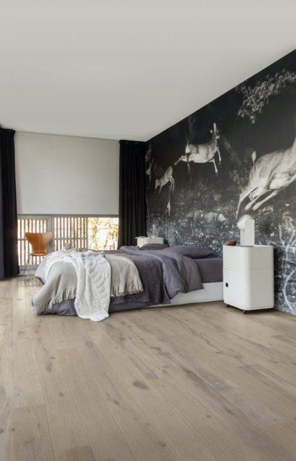 bimade-instalacion-pavimentos-ligeros-laminado-1