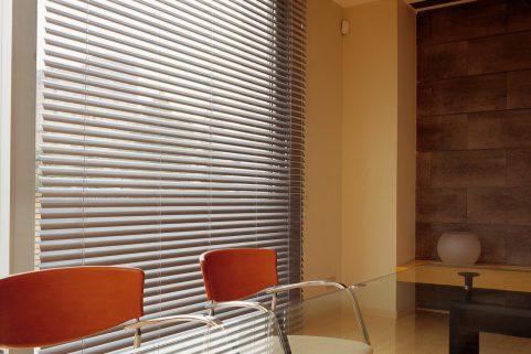 cortinas-toldos-10