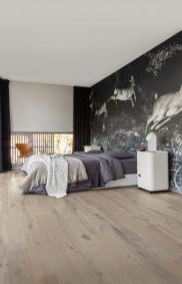 cortinas-toldos-11