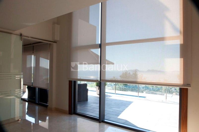 cortinas-toldos-13