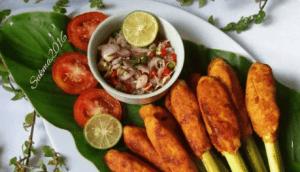 5 Makanan Khas Bali Yang Mendunia Dan Diburu Para Wisatawan Bimata