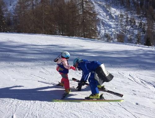 Sciare-low-cost-in-Lombardia-Foppolo