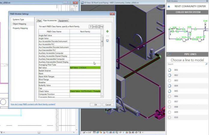 PID-Modeler-768x494.jpg