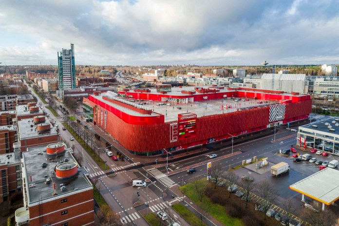easton-commercial-centre-helsinki-bim-case-study-bimcommunity.jpg