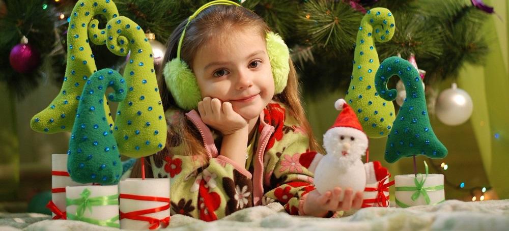I lavoretti di natale con le pigne sono i più adatti ai bambini. Lavoretti Di Natale Per Bambini 10 Idee Facili Da Realizzare