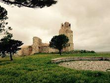 Castello di Chiaramonti Anglona