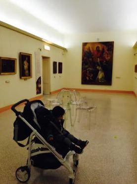 Mus'a Polo Museale della Sardegna