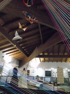 Galleria Tessingiu