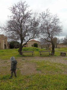 Visita al Castello di Bosa