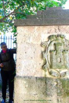 viaggio in Sardegna al blog tour a Ozieri