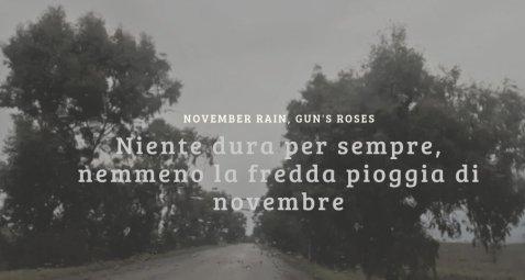 post novembre 2018