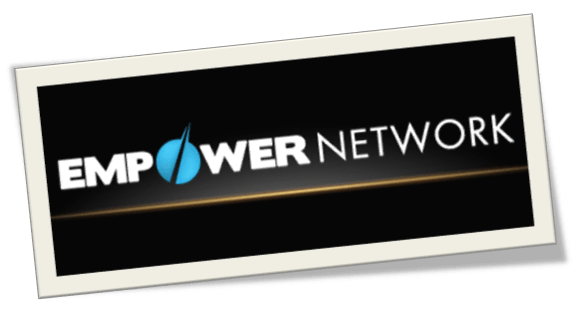 Empower Network 2.0