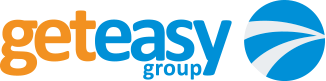 get easy group