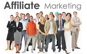 Qualities For Affiliate Marketing