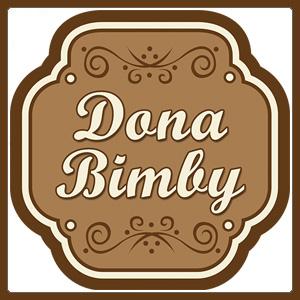 Dona Bimby
