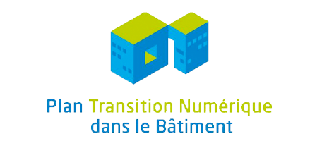 plan transition number