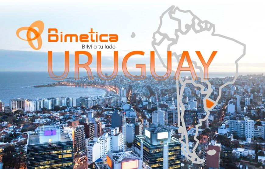 https://i0.wp.com/bimchannel.net/wp-content/uploads/2018/06/Bimetica-Uruguay-2