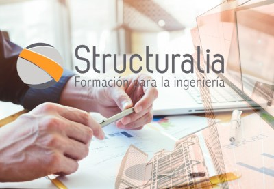 structuralia foto bimchannel