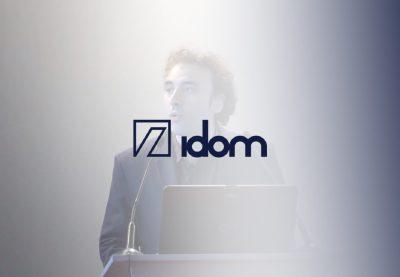 BIM - Ponencia de Jonathan Garcia - IDOM- Beyond Building Barcelona