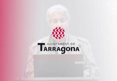 BIM Ponencia de Rogelio Jiménez - Ajuntament de Tarragona - Beyond Building Barcelona