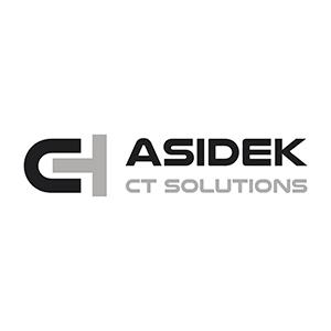Logo asidek ct solutions bimchannel 300x300px.jpeg